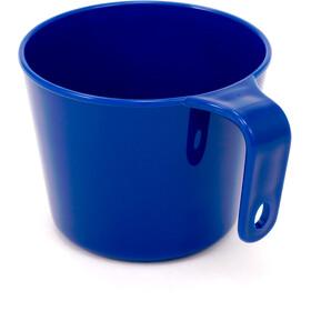 GSI Cascadian Pentola, blue